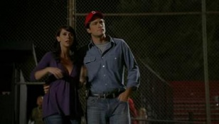 Ghost Whisperer 02x10 : Giving Up The Ghost- Seriesaddict